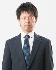 東頭俊典ヘッドコーチ就任のお知らせ | アースフレンズ東京Z